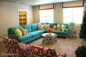 Fun Family Room Ideas   Weindacom - Fun family room