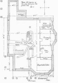 how to read house blueprints awesome how to read house blueprints 5 awesome how to read house