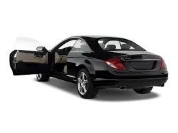 2010 mercedes benz cl class reviews and rating motor trend