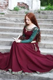 renaissance festival dress design your gown today pearson u0027s