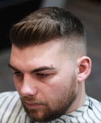 best short haircut styles for men 2017 haircut style short