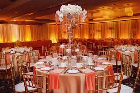 wedding backdrop rentals edmonton glamorous wedding design inspiration special event rentals