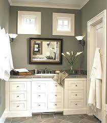 Craftsman Style Bathroom Lighting Craftsman Bathroom Craftsman Bathroom Lighting Prairie Style