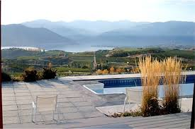 glidehouse w private pool views houses for rent in chelan
