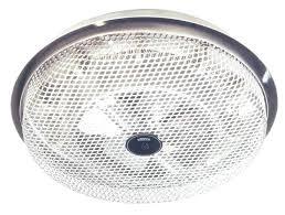 bathroom heat lamp fixture s s bathroom ceiling heat lamp fixtures