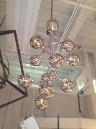 Entryway Chandelier Lighting Charming Modern Chandelier Foyer With 33 Best Foyer Lighting