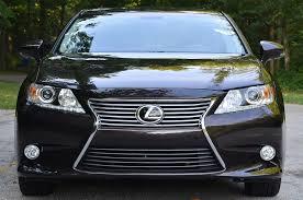 price of a 2013 lexus es 350 first drive 2013 lexus es 350