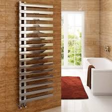 kitchen radiator ideas best 25 bathroom radiators ideas on bathroom ideas