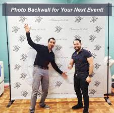 wedding backdrop banner step and repeat backdrop wedding step and repeat miami