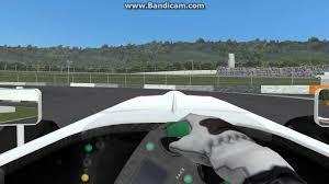 formula 4 isyraf danish 富士スピードウェイ fuji speedway f4 formula 4 rfactor2 youtube