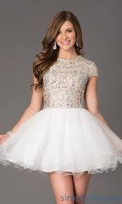 ivory and black wedding dresses wedding dress shops
