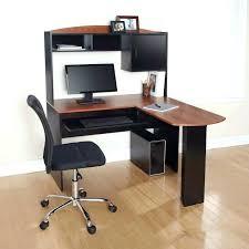 Partner Desk With Hutch Partner Desk Home Office Partner Desks Home Office Desk Small