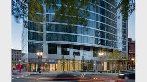 30 dalton apartments for rent in boston ma forrent com