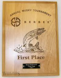 customized plaques with photo wood plaques with direct laser engraving