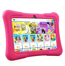 dragon touch y88x plus kids u2013 affordable u0026 attractive tablet u2013 in