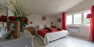 chambre d hote cairanne le vieux platane une chambre d hotes dans le vaucluse en provence