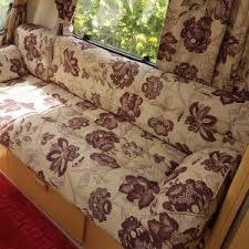 Upholstery Courses Liverpool Bristol Upholstery Services South West Upholstery