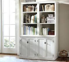 24 Inch Bookshelf Bookcase 70cm Wide White Bookcase Bookcase Tall Wide White