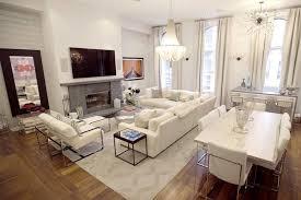 bethenny soho apartment bethenny frankel ny apartment listed for 5 25 million photos