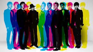 Desk Pop Other Guys Seoul Trained Inside Korea U0027s Pop Factory Spin
