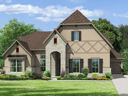 Cr Home Design K B Construction Resources by New Homes For Sale In Leander Tx Newhomesource