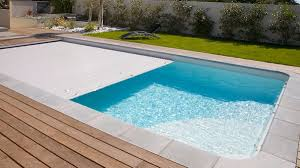 swiming pools patio furniture covers with swimming pool covers also