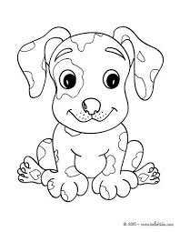 husky coloring pages u2013 best coloring pages