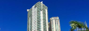 the watergarden condos of ft lauderdale 347 n new river dr east