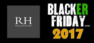 target black friday ad vacaville restoration hardware black friday 2017 sale u0026 outlet deals