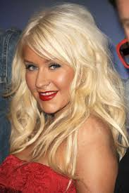 nicki minaj leaked naked pictures 92 best celebrities images on pinterest nicki minaj babe and