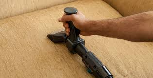 Furniture Upholstery Cleaner Residential Upholstery Cleaning Green Bay Servicemaster