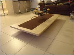 low coffee table ikea low coffee tables ikea luxury coffee table chabudai table dimensions