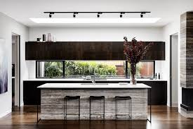 kitchen amazing white wall decor with cool cupboards designer