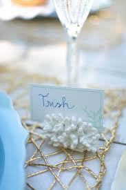 beachy wedding favors 568 best wedding ideas images on weddings