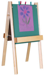 Decorative Chalkboard For Home by Home Decoration Small Rustic Chalboard Easel Design Decorative