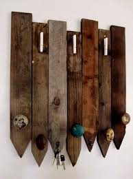 Picture Hanging Design Ideas 19 Easy Diy Coat Rack Design Ideas