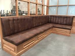 Booth And Banquette Seating Sydney Rustic Booth Seating For Sale Sydney Miscellaneous Goods
