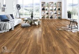 Best Flooring For Rental Best Flooring Nailer Flooring Best Flooring Delightful Hardwood