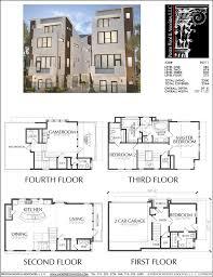 Studio Plans by 3440 Best Home Plans Images On Pinterest House Floor Plans