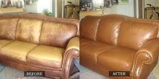 Leather Sofa Repair Service Leather Sofa Repair Service Leather Sofa Repair Service Bee