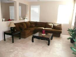 Nice Living Room Pictures Nice Living Room Paint Colors U2013 Alternatux Com