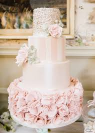weding cakes wedding cakes best high end wedding cakes 2018 collection unique