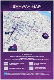Map My Walk App Maps And Transportation Meet Minneapolis