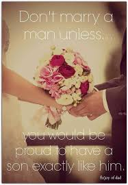 marriage quotes for him marriage quotes sayings images page 20