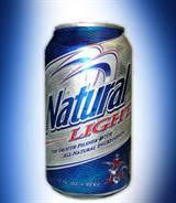 Corona Light Cans Taste Test 10 Best And Worst Light Beers Lifescript Com