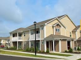 country gardens apartments rentals freeville ny apartments com