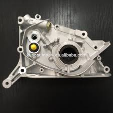 Mitsubishi 4d56 Oil Pump Mitsubishi 4d56 Oil Pump Suppliers And