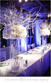 wedding centerpiece ideas s