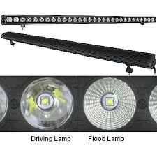 30 led light bar combo hella valuefit design series light bar 30 led 51 combo beam