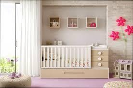chambre bébé pas cher belgique chambre fille chambre bebe theme oiseaux